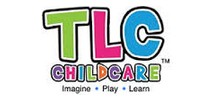 TLC Childcare Sherwood - Sunshine Coast Child Care