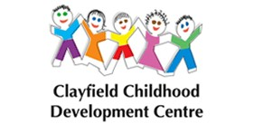 Clayfield Childhood Development Centre - Sunshine Coast Child Care