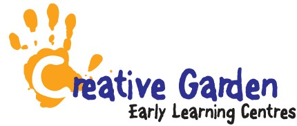 Creative Garden Early Learning Centre Southport - Sunshine Coast Child Care