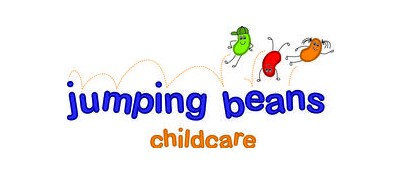 Jumping Beans Chilcare - Sunshine Coast Child Care