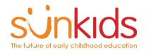 Sunkids Palmwoods - Sunshine Coast Child Care
