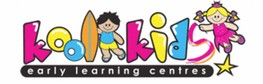 Kool Kids Early Learning Centre Southport Joden Place - Sunshine Coast Child Care