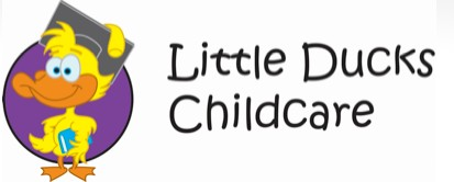Little Ducks Childcare Annerley - Sunshine Coast Child Care