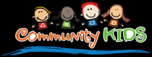 Community Kids Murray Bridge Early Education Centre - Sunshine Coast Child Care