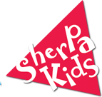 Sherpa Kids Port Lincoln - Sunshine Coast Child Care