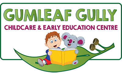Gumleaf Gully Childcare and Early Education Centre - Sunshine Coast Child Care
