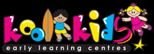 Kool Kids Early Learning Centre - Helensvale - Sunshine Coast Child Care