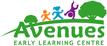 Avenues Early Learning Centre - Carina - Sunshine Coast Child Care
