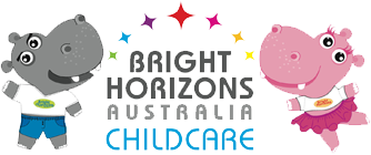 Bright Horizons Australia Childcare Charters Towers - Sunshine Coast Child Care