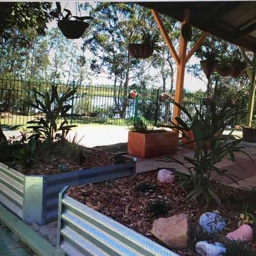 Tewantin Early Learning Centre - Sunshine Coast Child Care