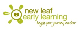 New Leaf Early Learning Centre - Sunshine Coast Child Care