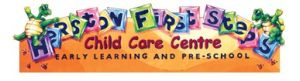 Herston First Steps Childcare Centre - Sunshine Coast Child Care