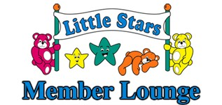 Little Stars Early Learning Centre - Sunshine Coast Child Care