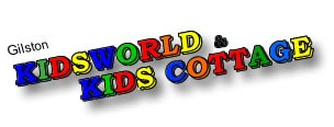 Gilston Kids World  Kids Cottage - Sunshine Coast Child Care