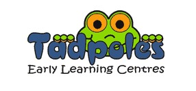 Tadpoles Early Learning Centre Cashmere - Sunshine Coast Child Care