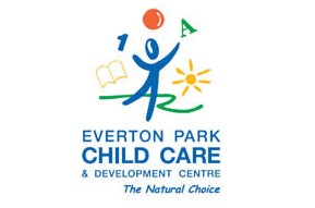 Everton Park Child Care  Development Centre - Sunshine Coast Child Care