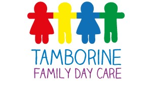 Tamborine Family Day Care - Sunshine Coast Child Care