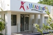A Head Start Child Care Centre Currumbin - Sunshine Coast Child Care