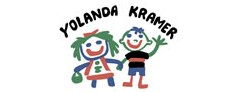 Strathfield Yolanda Kramer Kindergarten - Sunshine Coast Child Care