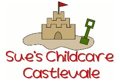Sue's Child Care Castlevale Kindergarten - Sunshine Coast Child Care