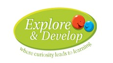 Explore  Develop Breakfast Point - Sunshine Coast Child Care