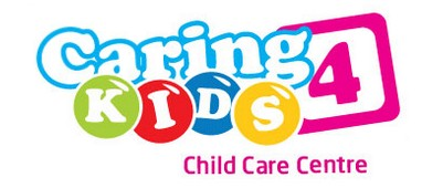 Caring 4 Kids Broadway - Sunshine Coast Child Care