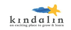 Kindalin West Pennant Hills - Sunshine Coast Child Care