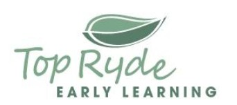 Top Ryde Early Learning - Sunshine Coast Child Care