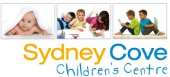 Sydney Cove Children's Centre - Sunshine Coast Child Care