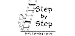 Step By Step Early Learning Centre - Sunshine Coast Child Care