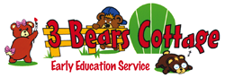 Bears Cottage - Sunshine Coast Child Care