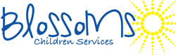 Blossoms Children Services - Sunshine Coast Child Care