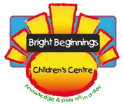 Bright Beginnings - Sunshine Coast Child Care