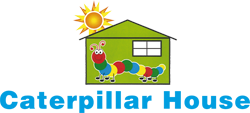 Caterpillar HouseOccasional Child Care Association Inc - Sunshine Coast Child Care
