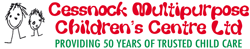 Cessnock Multipurpose Childrens Centre Ltd - Sunshine Coast Child Care