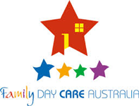 Crystals Family Day Care - Sunshine Coast Child Care