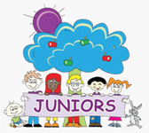 Juniors at Wamberal - Sunshine Coast Child Care