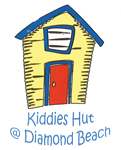 Kiddies Hut  Diamond Beach - Sunshine Coast Child Care