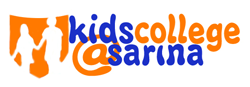 Kids College  Sarina - Sunshine Coast Child Care