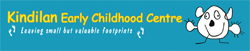 Kindilan Early Childhood Centre Inc - Sunshine Coast Child Care