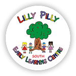 Lilly Pilly Early Learning Centre - Sunshine Coast Child Care