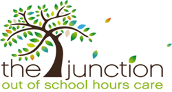 Little Beginnings at The Junction - Sunshine Coast Child Care
