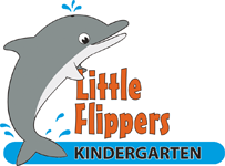 Little Flippers - Sunshine Coast Child Care