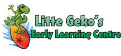 Little Gekos Early Learning Centre - Sunshine Coast Child Care
