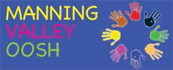 Manning Valley Oosh - Sunshine Coast Child Care