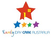 Midcoast Family Day Care - Sunshine Coast Child Care