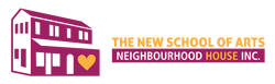 New School of Arts Neighbourhood House Inc. Neighbourhood Centre Childcare  OOSH Services - Sunshine Coast Child Care
