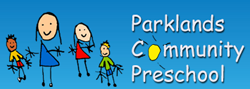 Parklands Community Preschool Kariong - Sunshine Coast Child Care
