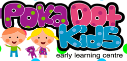 Poka Dot Kids Early Learning Centre - Sunshine Coast Child Care