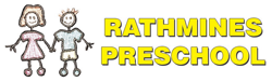 Rathmines Preschool - Sunshine Coast Child Care